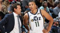 Jazz guard Exum to undergo shoulder surgery