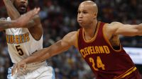 Report: Richard Jefferson signing with Nuggets