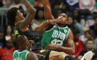 Celtics continue comeback narrative with win vs. Hawks